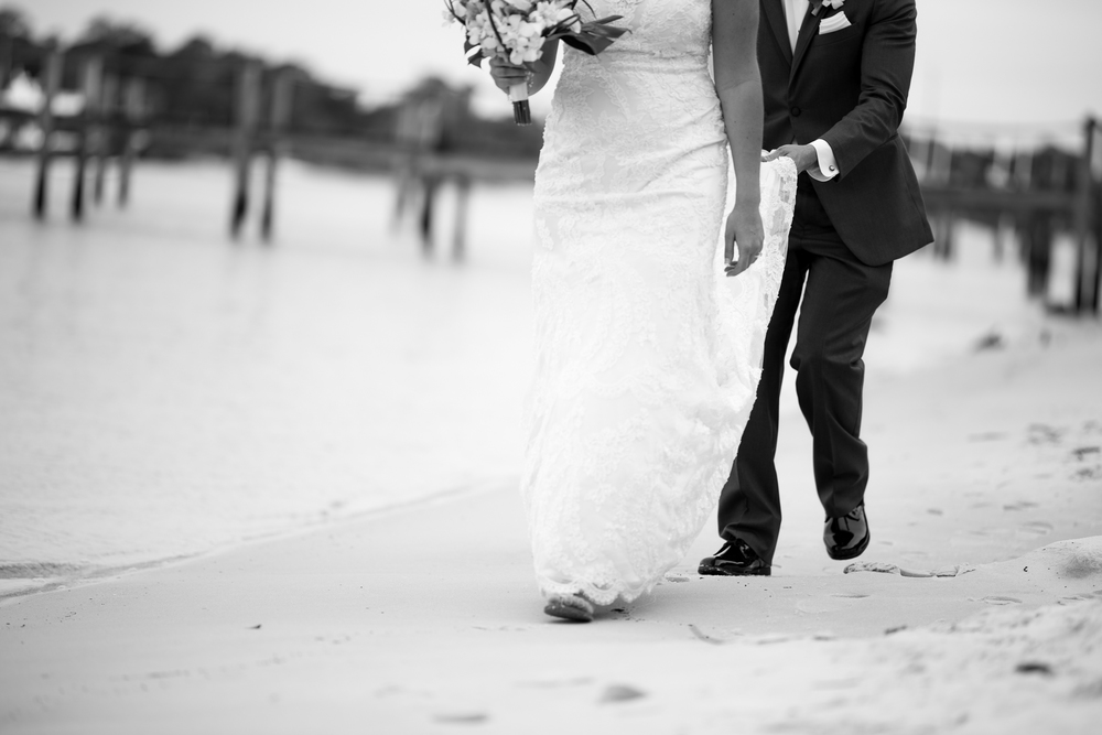 YoungWedding-788.jpg