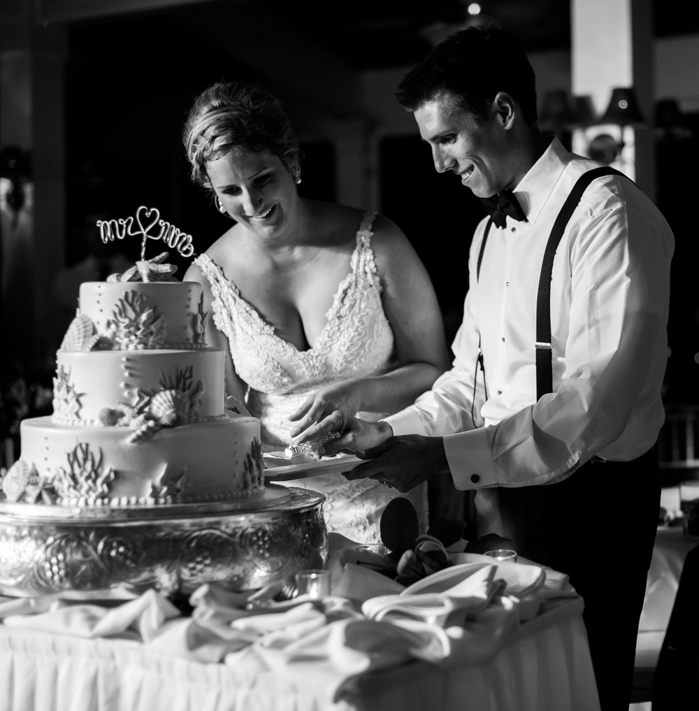 YoungWedding-1388.jpg