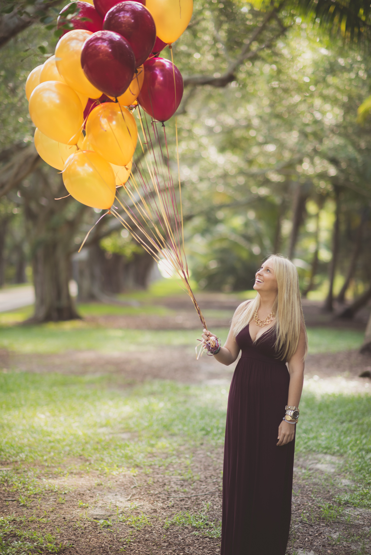 DaniellaSeniorPortraits|Printable8x10-0001.jpg