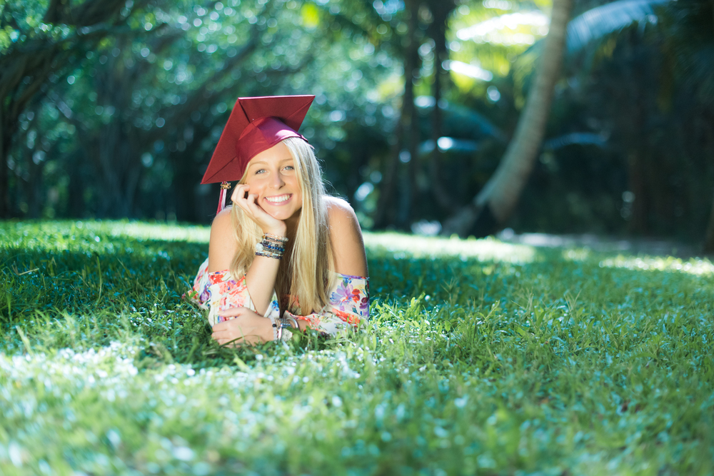 DaniellaSeniorPortraits|Printable8x10-0008.jpg