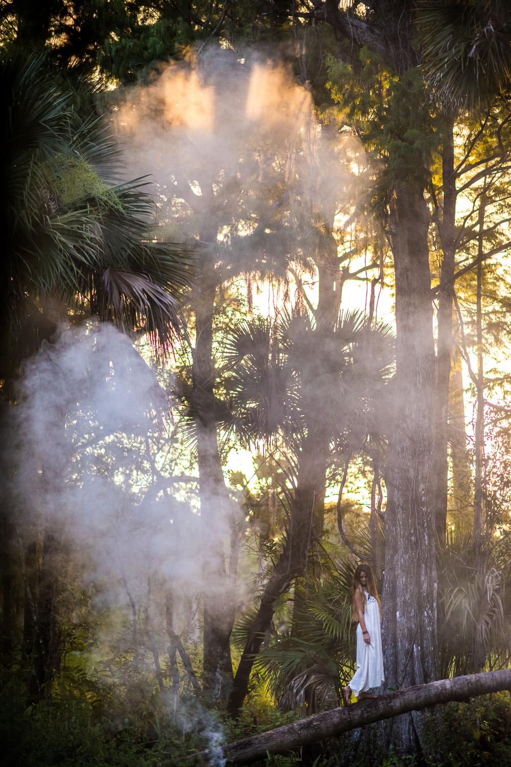 smokeboms-127.jpg