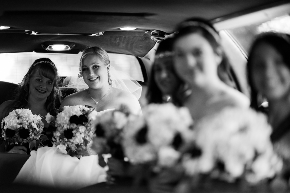 RyanStephanieWedding|selects-0011.jpg