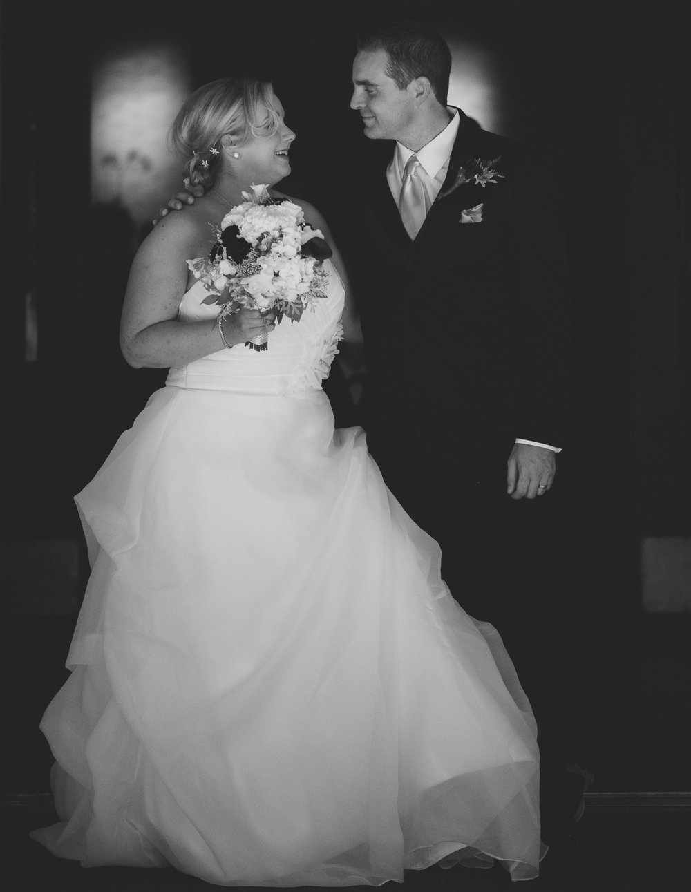 RyanStephanieWedding|selects-0026.jpg