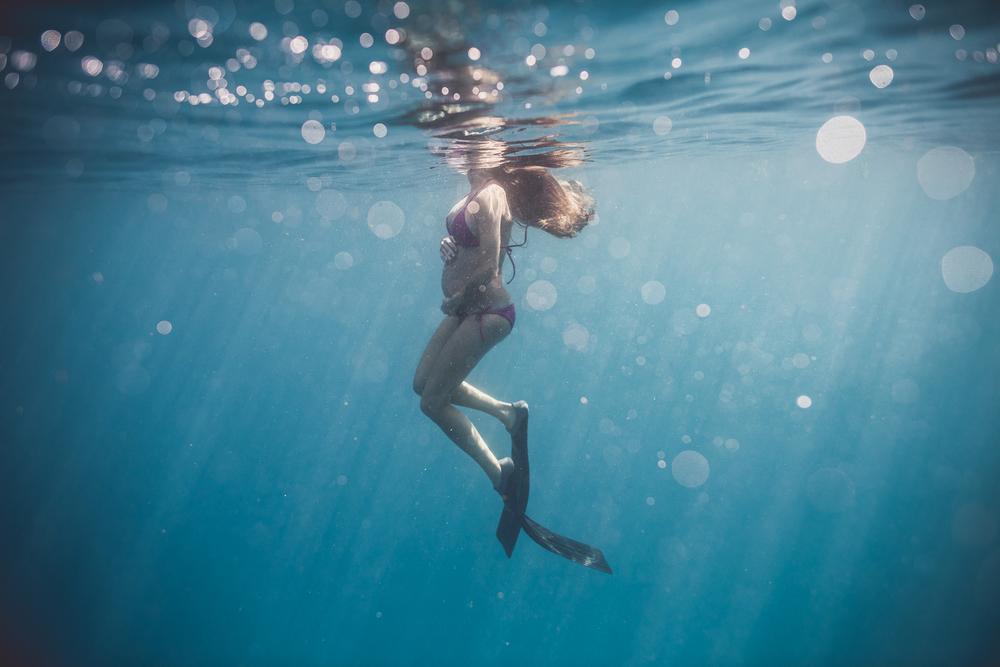 CrystalUnderwaterMaternity-509.jpg