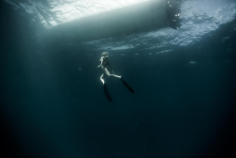 CrystalUnderwaterMaternity-619.jpg