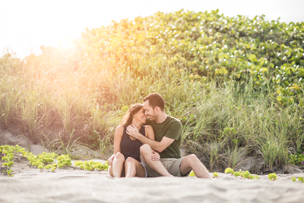 RenataJakeEngagement-501-Edit.jpg