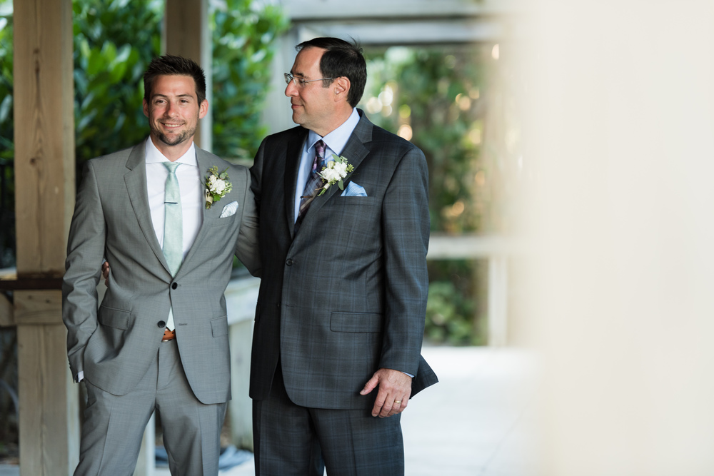 Sam+Brian|Highlights-0018.jpg