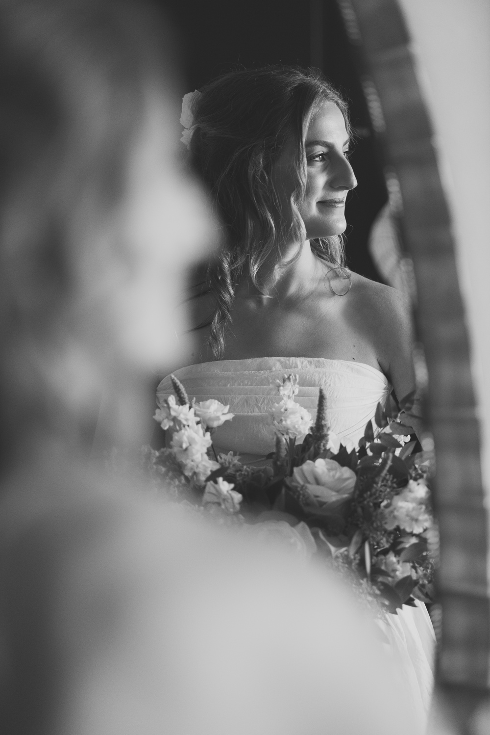 Sam+Brian|Highlights-0022.jpg