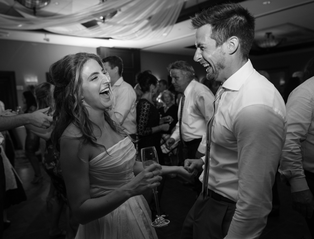 Sam+Brian|Highlights-0080.jpg