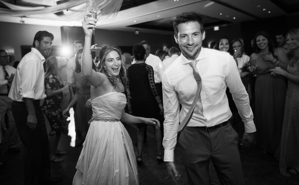 Sam+Brian|Highlights-0081.jpg