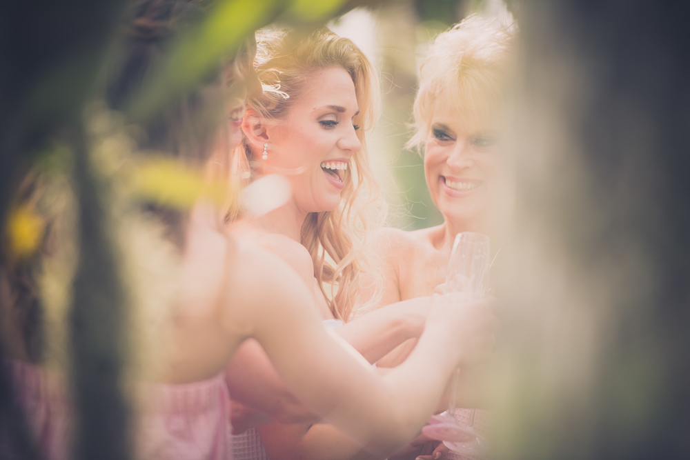 {Eric&Shelley'sWedding}{Dec30th2015}Highlights-0006.jpg