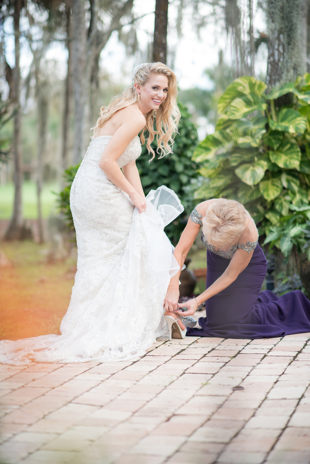 {Eric&Shelley'sWedding}{Dec30th2015}Highlights-0016.jpg