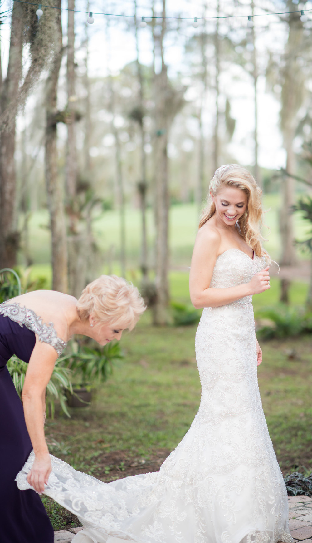 {Eric&Shelley'sWedding}{Dec30th2015}Highlights-0017.jpg