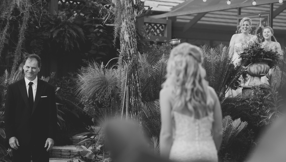 {Eric&Shelley'sWedding}{Dec30th2015}Highlights-0024.jpg