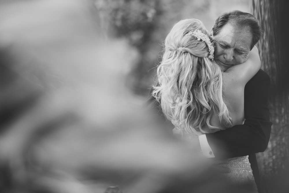 {Eric&Shelley'sWedding}{Dec30th2015}Highlights-0025.jpg