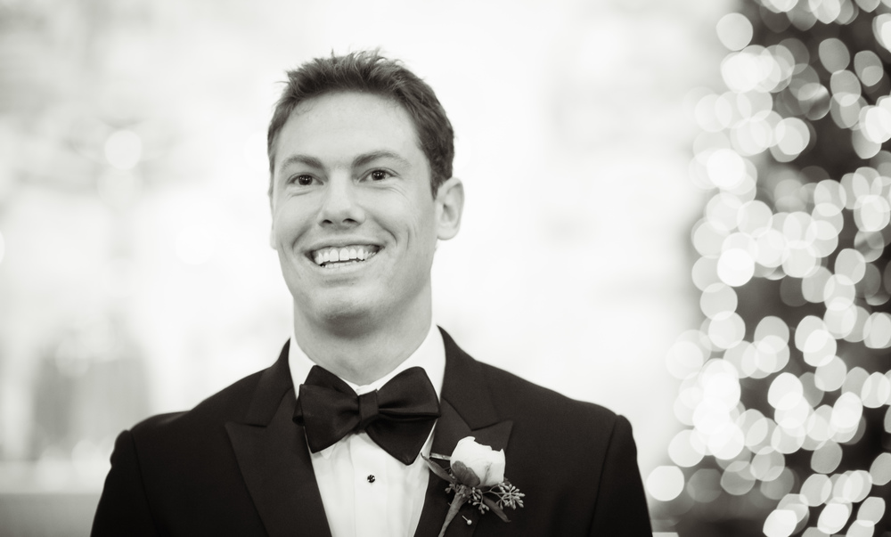 {Eric&Shelley'sWedding}{Dec30th2015}Highlights-0053.jpg