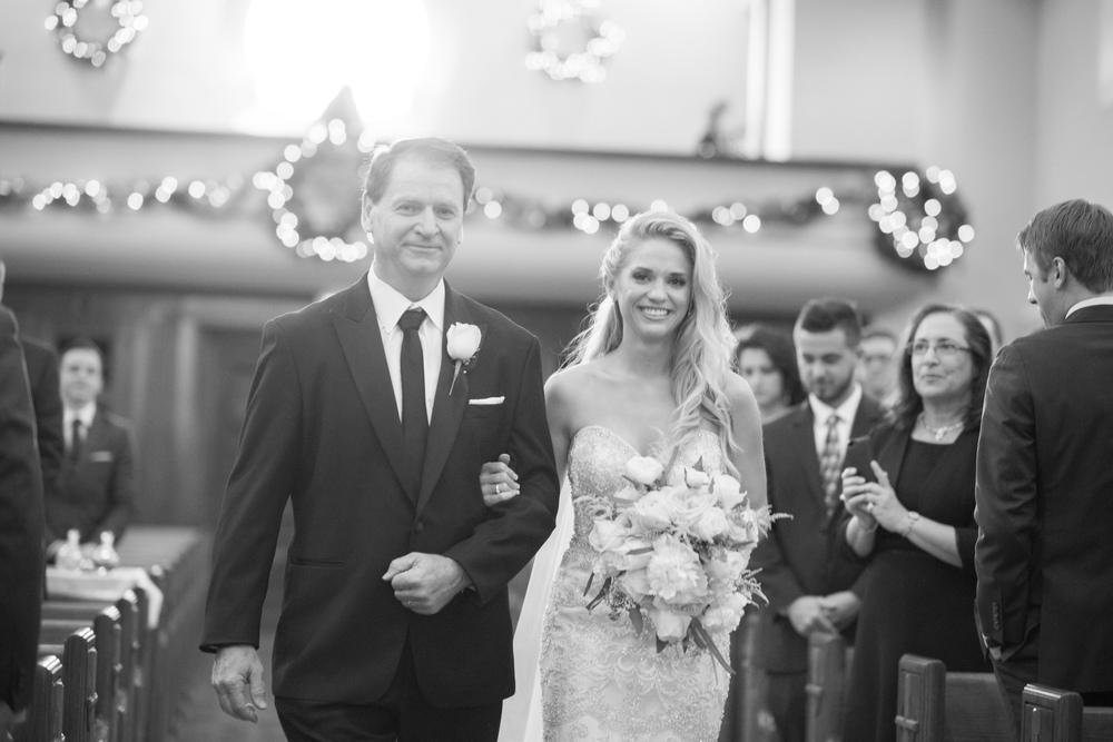 {Eric&Shelley'sWedding}{Dec30th2015}Highlights-0057.jpg
