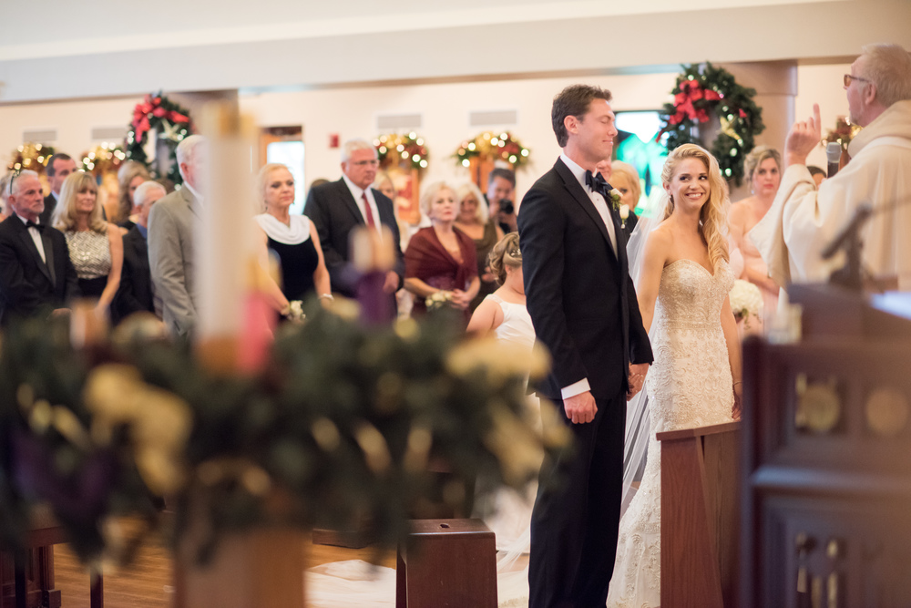 {Eric&Shelley'sWedding}{Dec30th2015}Highlights-0059.jpg