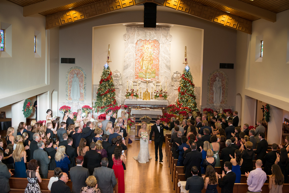 {Eric&Shelley'sWedding}{Dec30th2015}Highlights-0064.jpg