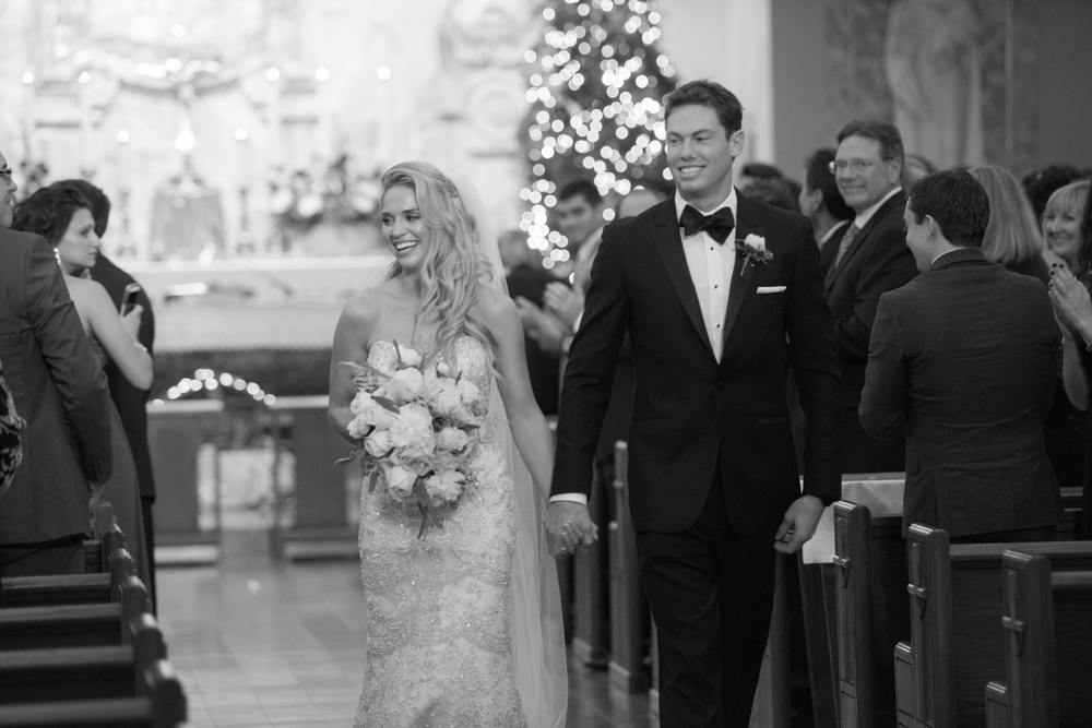{Eric&Shelley'sWedding}{Dec30th2015}Highlights-0066.jpg