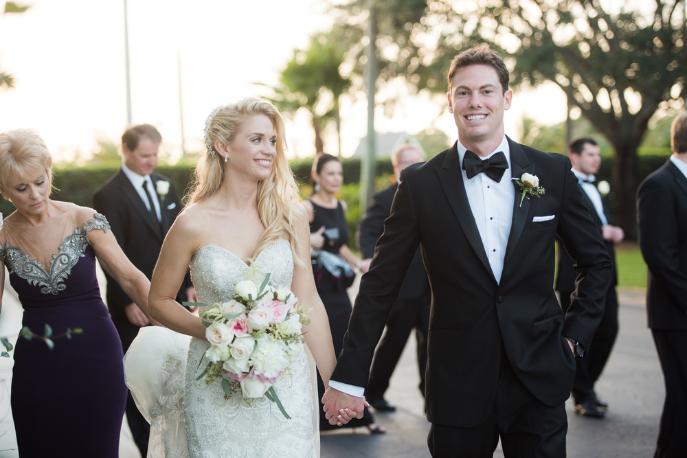 {Eric&Shelley'sWedding}{Dec30th2015}Highlights-0069.jpg