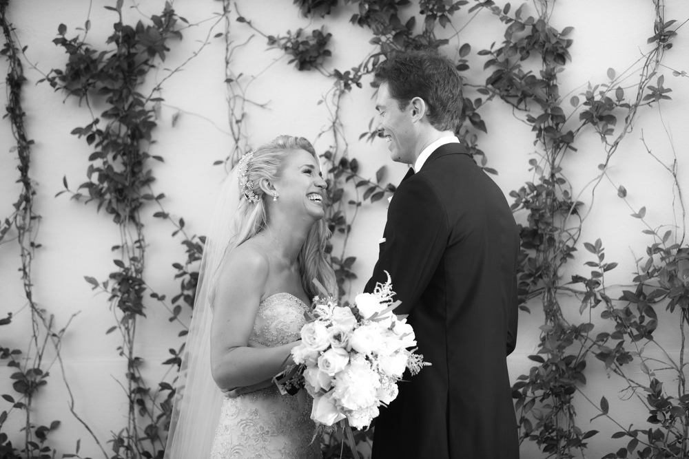 {Eric&Shelley'sWedding}{Dec30th2015}Highlights-0075.jpg