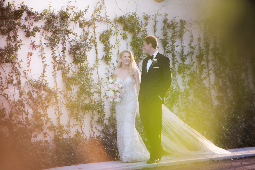 {Eric&Shelley'sWedding}{Dec30th2015}Highlights-0078.jpg