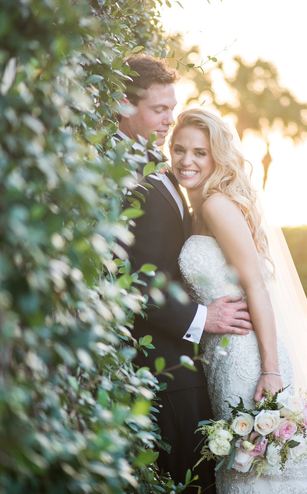 {Eric&Shelley'sWedding}{Dec30th2015}Highlights-0082.jpg