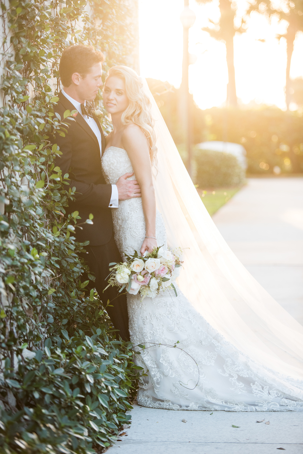 {Eric&Shelley'sWedding}{Dec30th2015}Highlights-0089.jpg