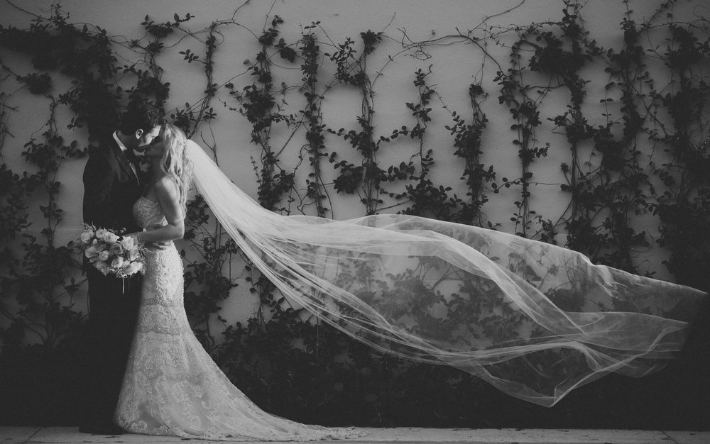 {Eric&Shelley'sWedding}{Dec30th2015}Highlights-0090.jpg