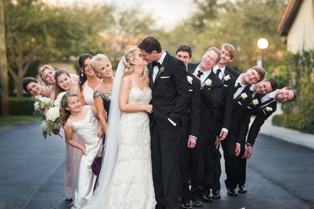 {Eric&Shelley'sWedding}{Dec30th2015}Highlights-0097.jpg