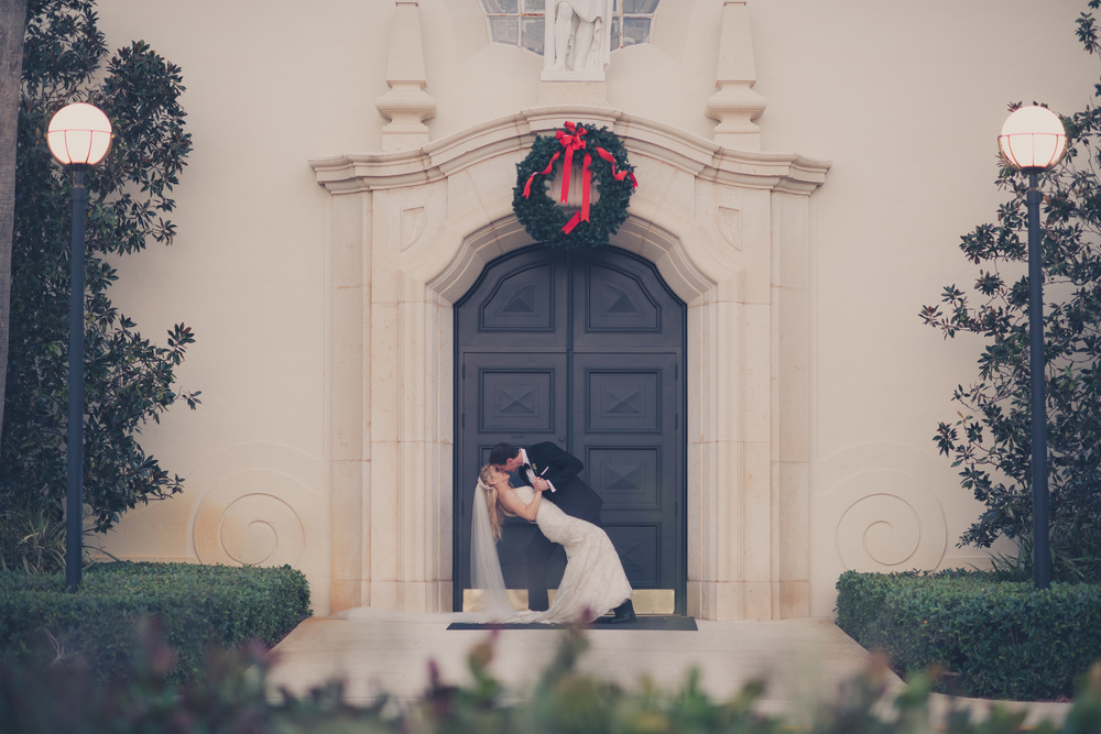 {Eric&Shelley'sWedding}{Dec30th2015}Highlights-0098.jpg