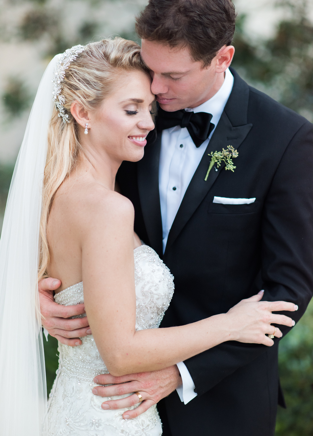 {Eric&Shelley'sWedding}{Dec30th2015}Highlights-0100.jpg