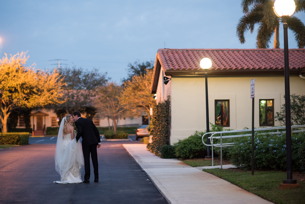 {Eric&Shelley'sWedding}{Dec30th2015}Highlights-0103.jpg