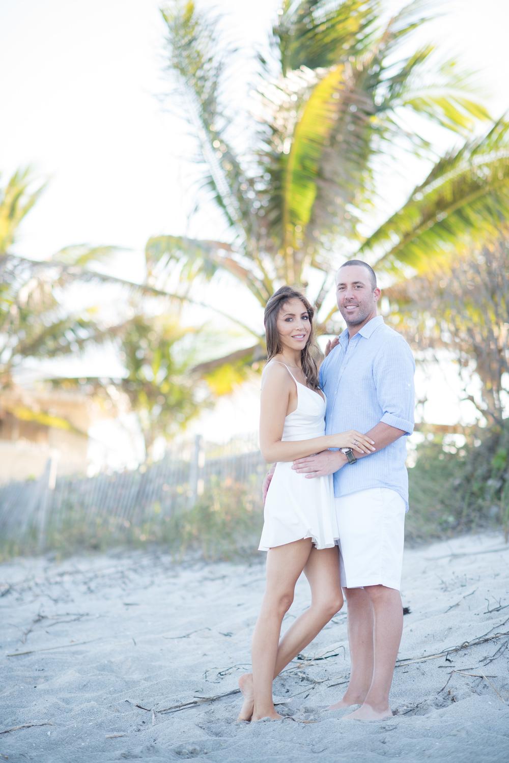 {Krystina&Adam'sEngagement}(Feb2016|CoralCoveFl)-0029.jpg