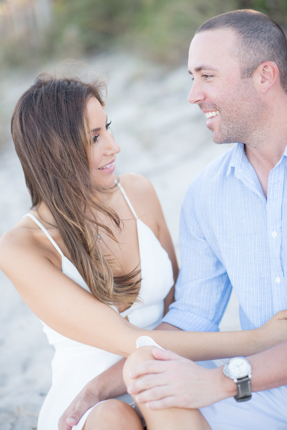 {Krystina&Adam'sEngagement}(Feb2016|CoralCoveFl)-0037.jpg