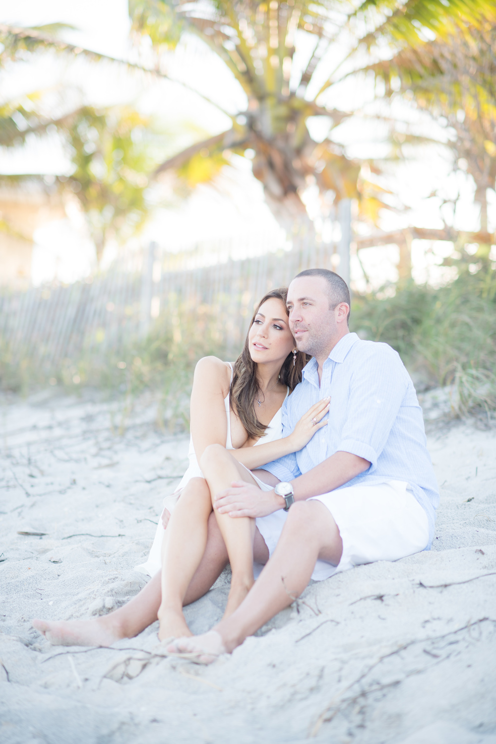 {Krystina&Adam'sEngagement}(Feb2016|CoralCoveFl)-0048.jpg