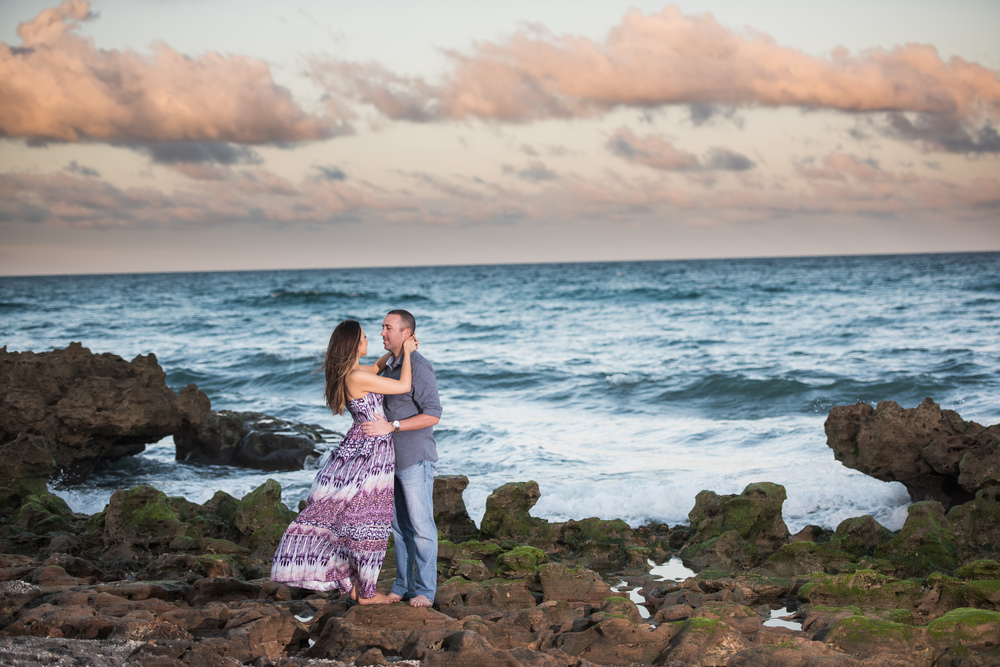 {Krystina&Adam'sEngagement}(Feb2016|CoralCoveFl)-0107.jpg