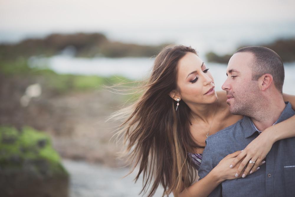 {Krystina&Adam'sEngagement}(Feb2016|CoralCoveFl)-0125.jpg