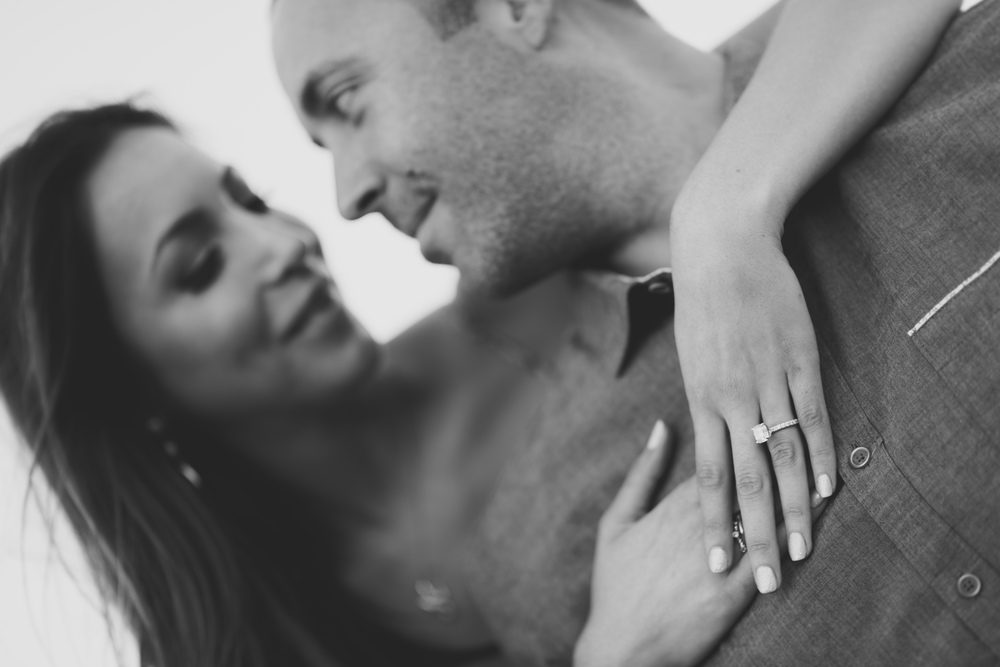 {Krystina&Adam'sEngagement}(Feb2016|CoralCoveFl)-0128.jpg
