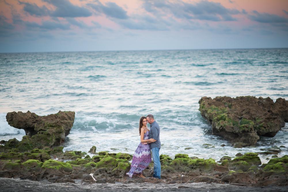 {Krystina&Adam'sEngagement}(Feb2016|CoralCoveFl)-0139.jpg
