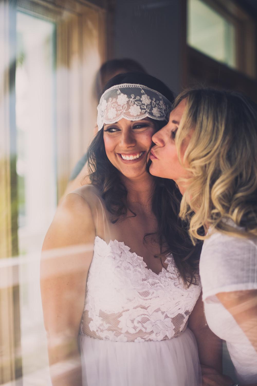 Adrienne&Caleb'sWedding | Highlights-0050.jpg