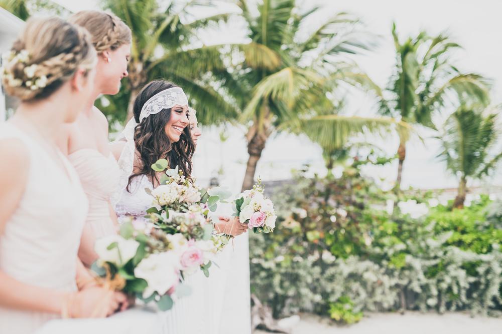 Adrienne&Caleb'sWedding | Highlights-0069.jpg