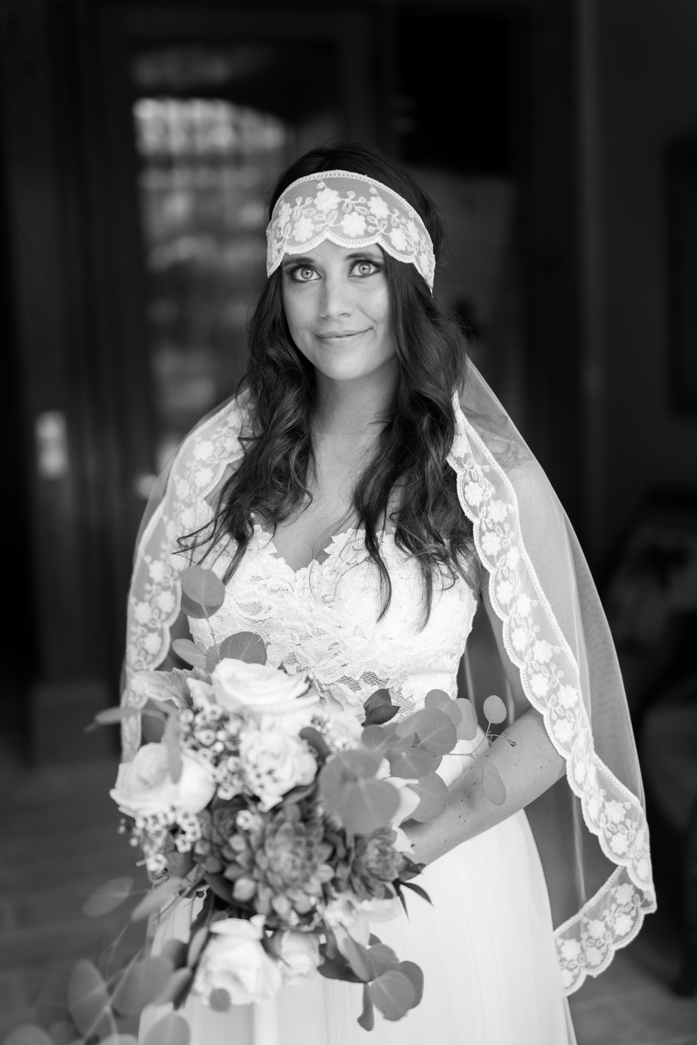 Adrienne&Caleb'sWedding | Highlights-0078.jpg