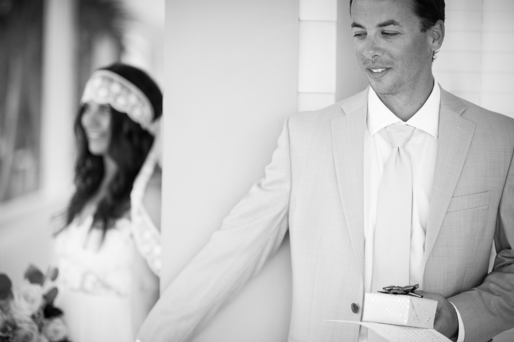 Adrienne&Caleb'sWedding | Highlights-0087.jpg