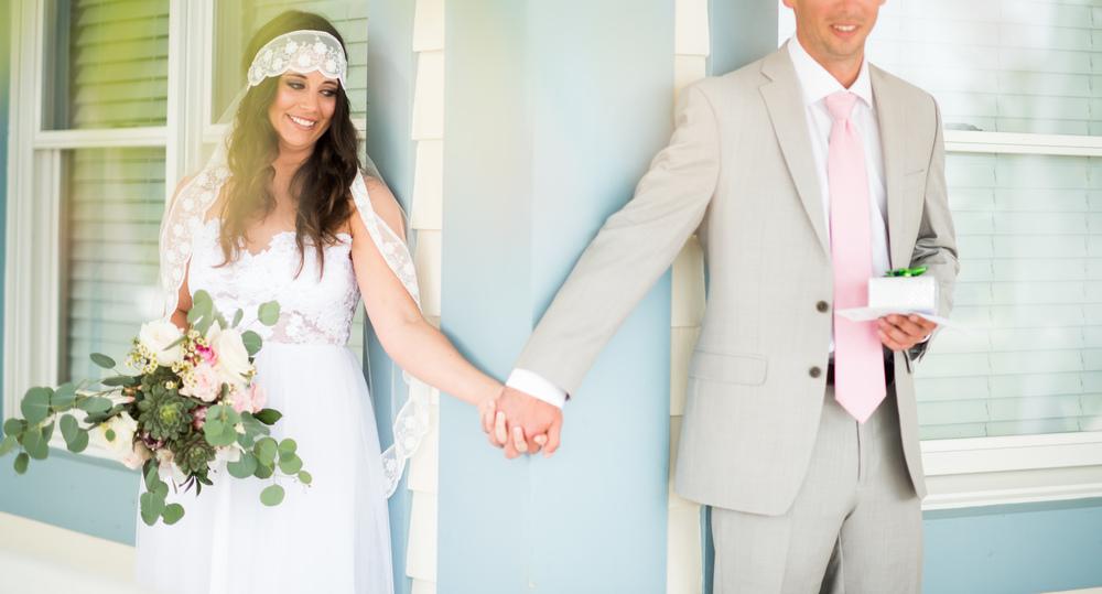 Adrienne&Caleb'sWedding | Highlights-0088.jpg