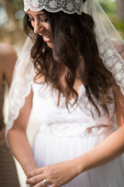 Adrienne&Caleb'sWedding | Highlights-0100.jpg