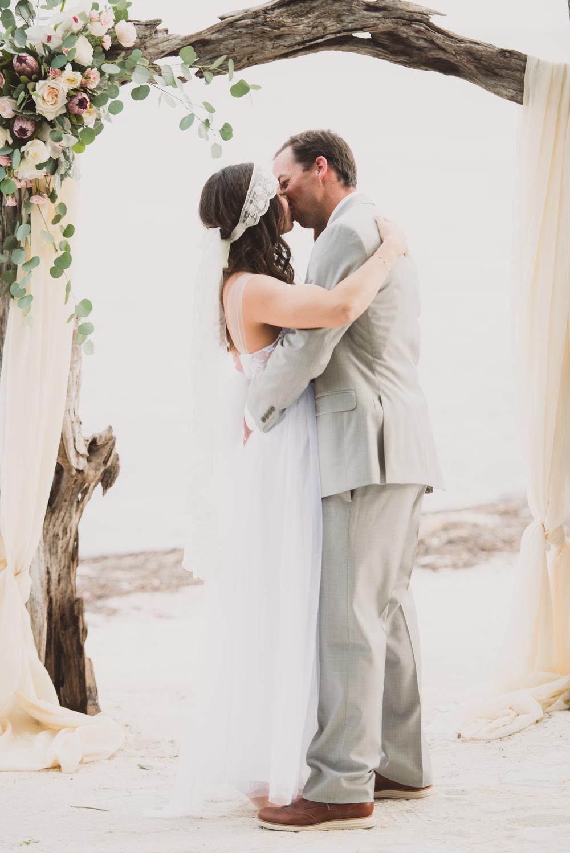 Adrienne&Caleb'sWedding | Highlights-0142.jpg