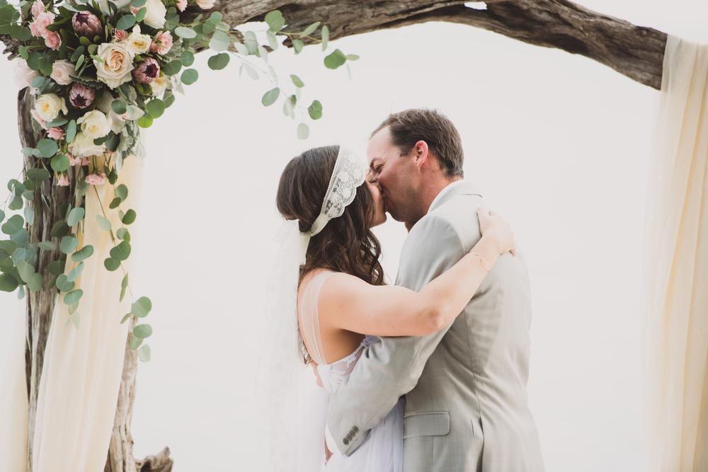 Adrienne&Caleb'sWedding | Highlights-0143.jpg