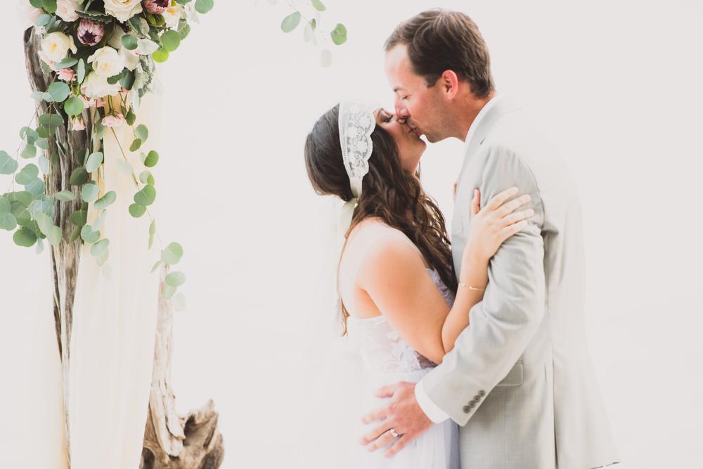 Adrienne&Caleb'sWedding | Highlights-0144.jpg